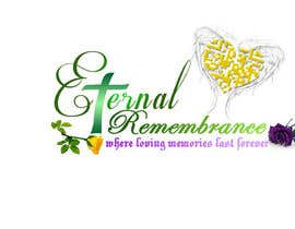 #25 for Design a Logo for Eternal Remembrance af designerbase
