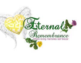 #4 cho Design a Logo for Eternal Remembrance bởi philzonvarghese