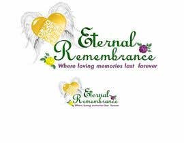 #23 cho Design a Logo for Eternal Remembrance bởi ingutza