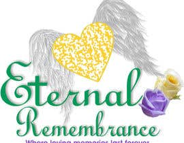 #14 cho Design a Logo for Eternal Remembrance bởi bhcelaya