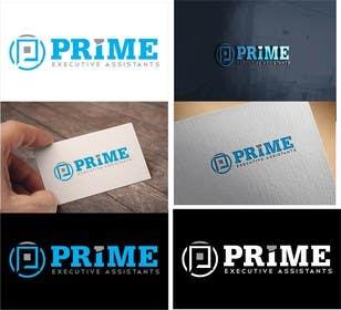 anurag132115 tarafından Great Business idea needs you to design an amazing logo!! -- 2 için no 83