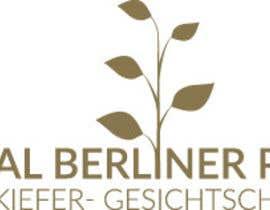 bokorben tarafından Design eines Logos -- 2 için no 43