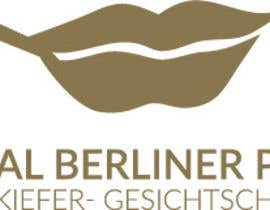 bokorben tarafından Design eines Logos -- 2 için no 44