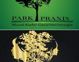 dfi7 tarafından Design eines Logos -- 2 için no 84