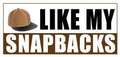 Kilpailutyö #44 kilpailussa Quick & Simple Logo Design