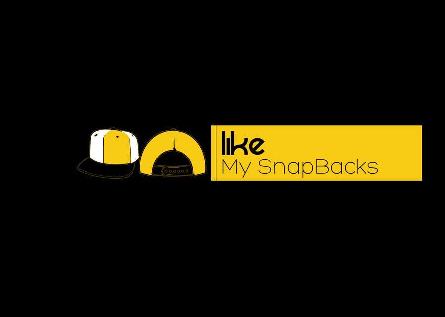 Kilpailutyö #55 kilpailussa Quick & Simple Logo Design