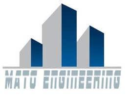 Nro 18 kilpailuun Design a Logo for a website käyttäjältä gopu0000