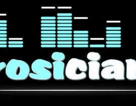#13 for Design a Logo for Prosicians.com af androidianrey
