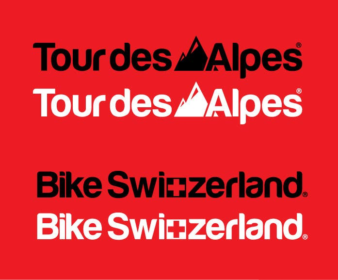 Proposition n°1 du concours Bicycle Decals