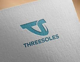 notaly tarafından Design a Logo for a fitness accessories company için no 176