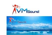 Graphic Design Contest Entry #58 for Graphic Design for VMSound.com
