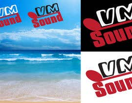 #20 para Graphic Design for VMSound.com por candicemcgregor