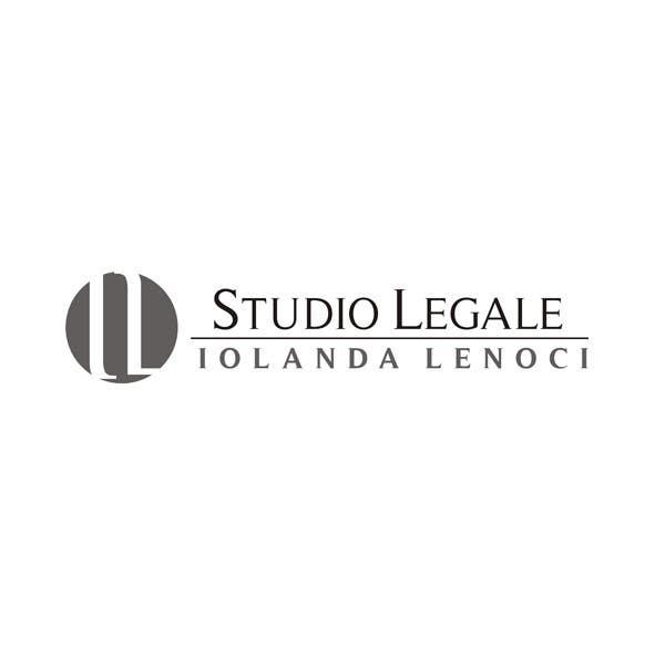 Inscrição nº 31 do Concurso para We need a logo for a law firm
