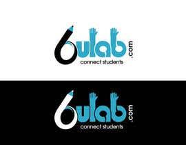Nro 118 kilpailuun logo design for college student social network käyttäjältä prasanthmangad