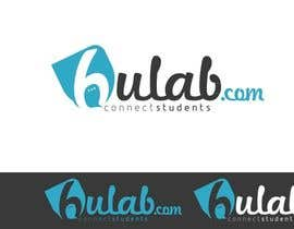 #193 cho logo design for college student social network bởi jass191