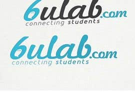 #232 cho logo design for college student social network bởi jass191