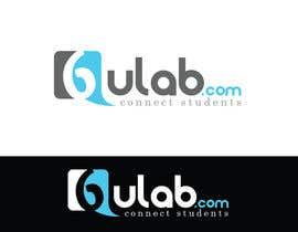 Nro 113 kilpailuun logo design for college student social network käyttäjältä colbeanustefan