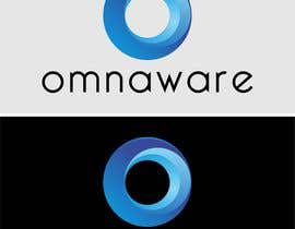 #43 for Design a Logo for Omnaware sofware company af Iddisurz