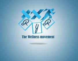 engahmadshrif tarafından Design a Logo için no 31