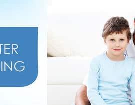 Nro 6 kilpailuun 3-4 Website Banners - $25 for each banner chosen käyttäjältä jassna