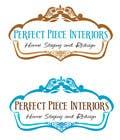 Bài tham dự #69 về Graphic Design cho cuộc thi Perfect Piece Logo