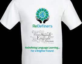 syedanooshxaidi9 tarafından Design a T-Shirt için no 1