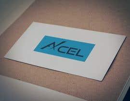 wephicsdesign tarafından Develop a Brand Identity için no 65