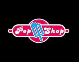 Nro 13 kilpailuun Design a Logo for Shop käyttäjältä ShafinGraphics