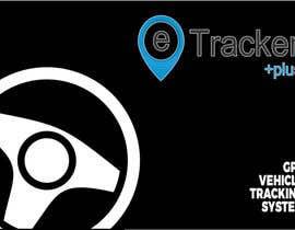 Nro 1 kilpailuun Packaging Designs for tracking devices käyttäjältä Boorsook