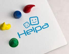 Nro 330 kilpailuun Design a logo for a new services business käyttäjältä mobarok8888