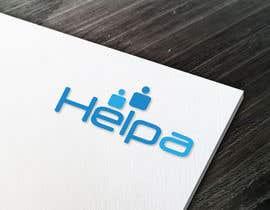 Nro 262 kilpailuun Design a logo for a new services business käyttäjältä hhrishi007