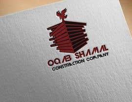 Nro 37 kilpailuun Design & Develop Branding Identity käyttäjältä shahdathossain31