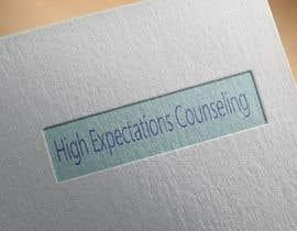 Nro 5 kilpailuun Design a Logo käyttäjältä mehedi580