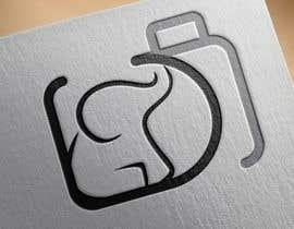 Nro 21 kilpailuun Design a Logo käyttäjältä amberliebenow