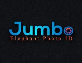 Nro 107 kilpailuun Design a Logo käyttäjältä anoaraakther3