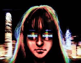 nickender tarafından Film Poster - illustration için no 28