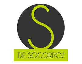 #85 para Actualización de logotipo / Refreshing existing logotype de jiormetti