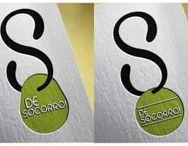 #81 para Actualización de logotipo / Refreshing existing logotype de rosa1241Garcia