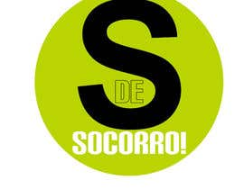 #59 para Actualización de logotipo / Refreshing existing logotype de DannyPerez11