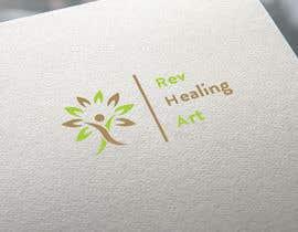 neshatjahansr tarafından Design a Logo için no 40