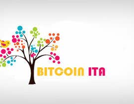 #8 cho Design a Logo for bitcoin website bởi Decent321