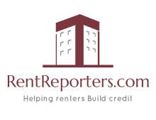 #30 for Design a Logo for RentReporters by kamrankhatti