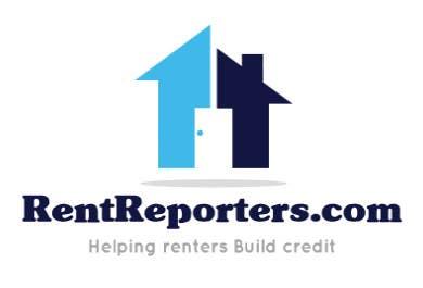 #43 for Design a Logo for RentReporters by kamrankhatti