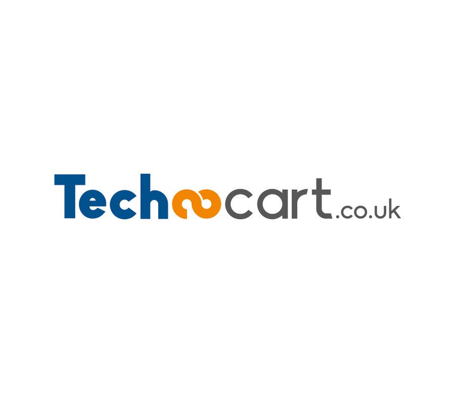 Contest Entry #28 for Design a Logo for TechnoCart.co.uk