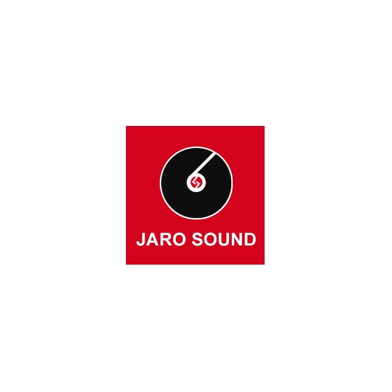 Penyertaan Peraduan #                                        51                                      untuk                                         Design a Logo for recording studio