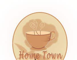#19 for Logo Design for Teashop - repost - repost by nalichar1
