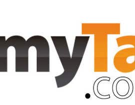 #205 for Logo Design for myTask.com.au af andipandy