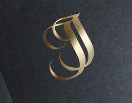 Airdesig tarafından Design a Logo için no 70