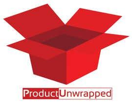 javvadveerani tarafından Product Unwrapped logo -- 2 için no 42