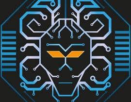 nickender tarafından Design an Information Security / Hacking Themed Sticker/Tattoo için no 19